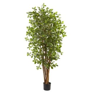 nearly natural Artificial Olive Tree