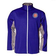 Mens Big    Tall Sports Fan Clothing   Kohl's