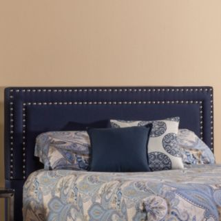 Hillsdale Furniture Davis Queen Headboard