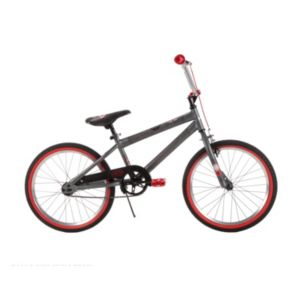 Star Wars: Episode VII The Force Awakens Kids 20-in. Bike by Huffy