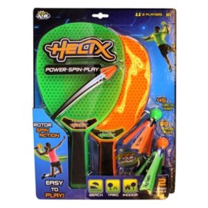 Zing Air Helix by Zing Toys