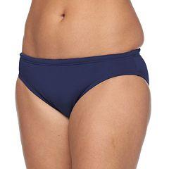 Women's TYR Classic Bikini Bottoms