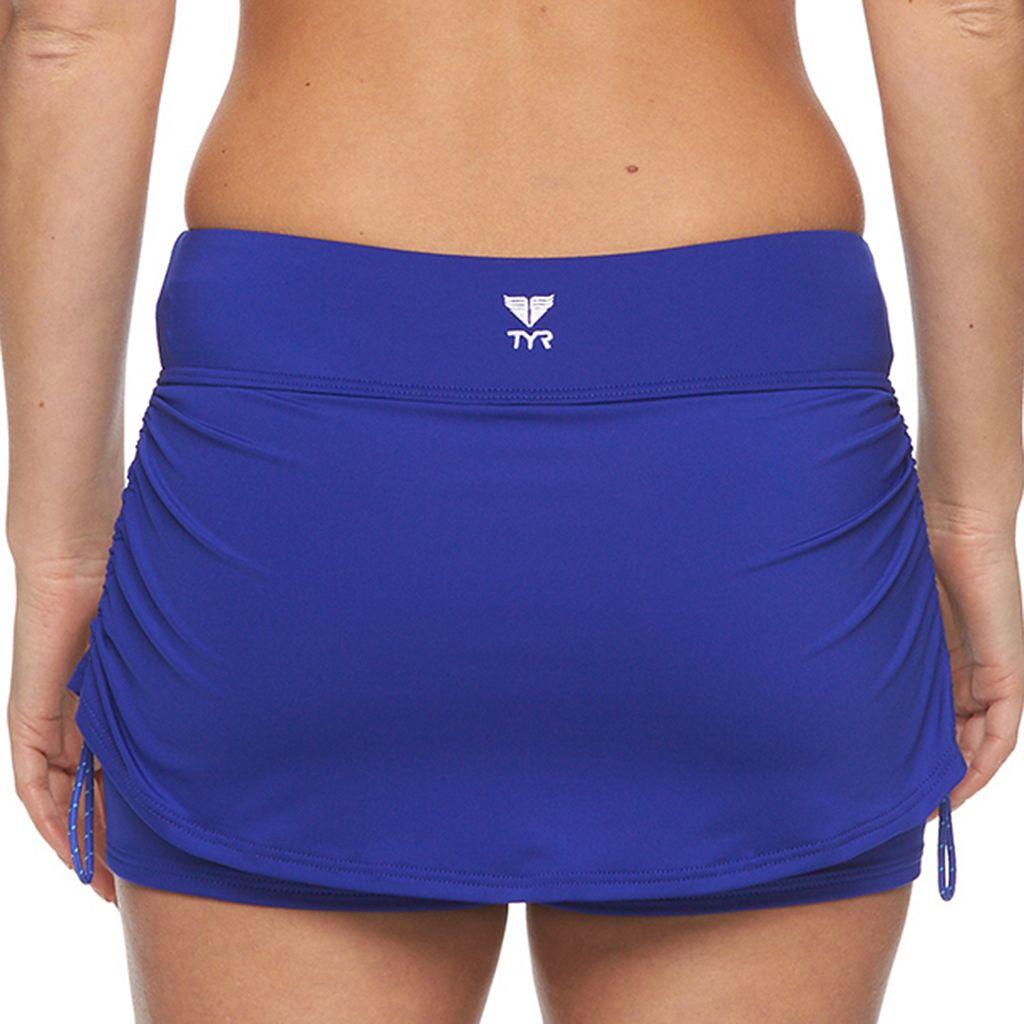 Women's TYR Skirtini Bottoms