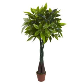 nearly natural Artificial Money Plant