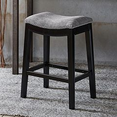 Madison Park Nomad Counter Stool