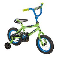 Boys Huffy Pro Thunder 12-in. Bike