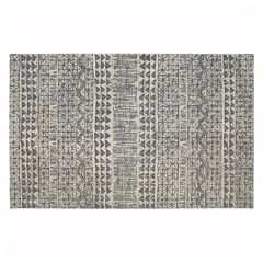 Mohawk® Home EverStrand Berkshire Billerica Geometric Rug