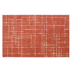 Mohawk® Home EverStrand Berkshire Chatham Abstract Rug