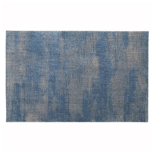 Mohawk® Home EverStrand Berkshire Chilmark Abstract Rug