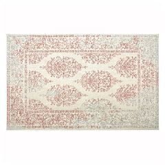 Mohawk® Home EverStrand Berkshire Paxton Ornamental Rug