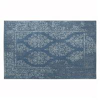 Mohawk® Home EverStrand Berkshire Paxton Ornamental Rug