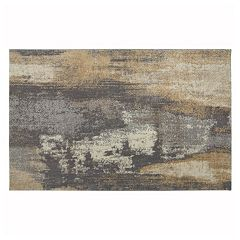 Mohawk® Home EverStrand Berkshire Truro Abstract Rug