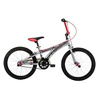Boys Huffy Spectre 20-in. Bike