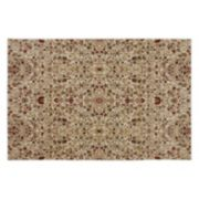 Mohawk® Home EverStrand Symphony Western Prairie Floral Rug