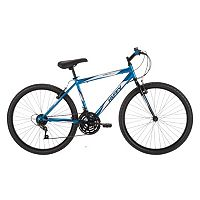 Men's Huffy Granite 26-in. 15-Speed Mountain Bike