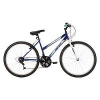 Women's Huffy Granite 26-in. 15-Speed Mountain Bike