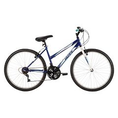 Women's Huffy Granite 26 in 15-Speed Mountain Bike