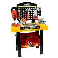 GENER8 Workbench & Tool Set