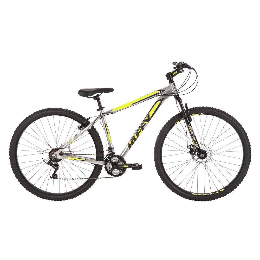 Huffy Bantam 29 In 21 Speed Mountain Bike