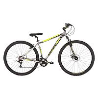 Men's Huffy Bantam 29-in. 21-Speed Mountain Bike