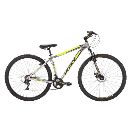 Men's Huffy Bantam 29-in. 21-Speed Mountain Bike