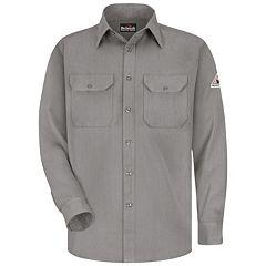 Men's Bulwark FR CoolTouch2 Uniform Shirt