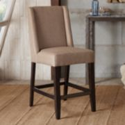 Madison Park Victor Counter Stool