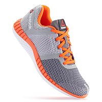 Reebok Z Print Run Boys' Running Shoes