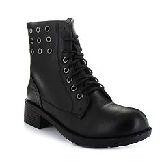 Womens Military Boots - Shoes | Kohl's