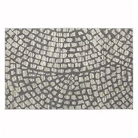 Mohawk® Home EverStrand Berkshire Cohassett Abstract Rug