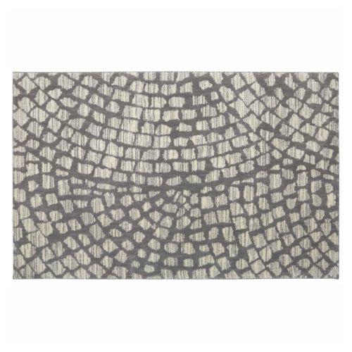 Mohawk® Home EverStrand Berkshire Cohassett Abstract Rug