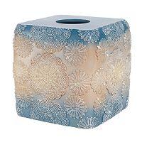 Popular Bath Fallon Tissue Box