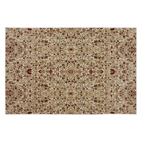 Mohawk Home EverStrand Symphony Western Prairie Floral Rug - 9'6'' x 12'11''