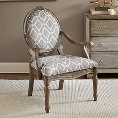 Madison Park Brentwood Accent Chair