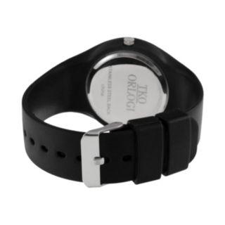 TKO Orlogi Unisex Candy II Watch