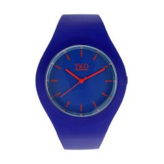 TKO Orlogi Unisex Candy II Watch