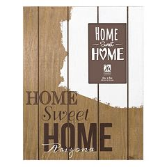 malden home sweet home 4 - Home Decor Clearance