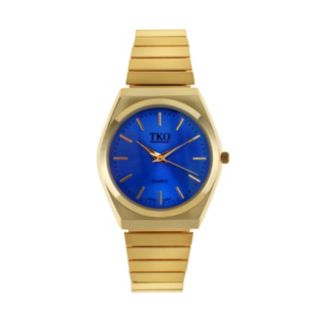 TKO Orlogi Unisex Expansion Watch