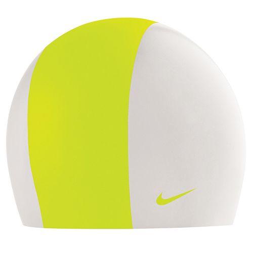Nike Swift Elite Silicone Swim Cap