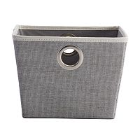 SONOMA Goods for Life™ Tweed Tote