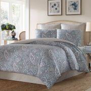 Stone Cottage Lancaster Comforter Set