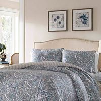 Stone Cottage Lancaster Duvet Cover Set