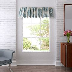 Stone Cottage Bristol Window Valance - 16'' x 86''