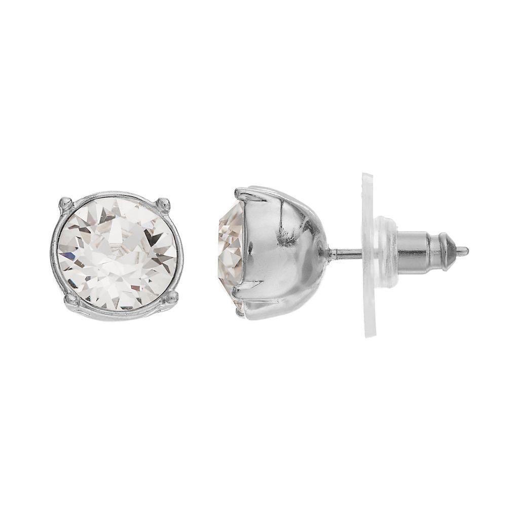 Dana Buchman Stud Earrings