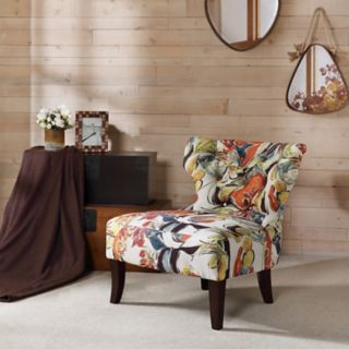 Madison Park Bree Accent Chair
