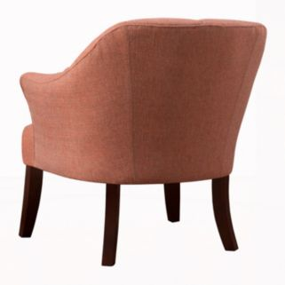 Madison Park Riya Arm Chair