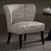 Madison Park Hilton Accent Chair