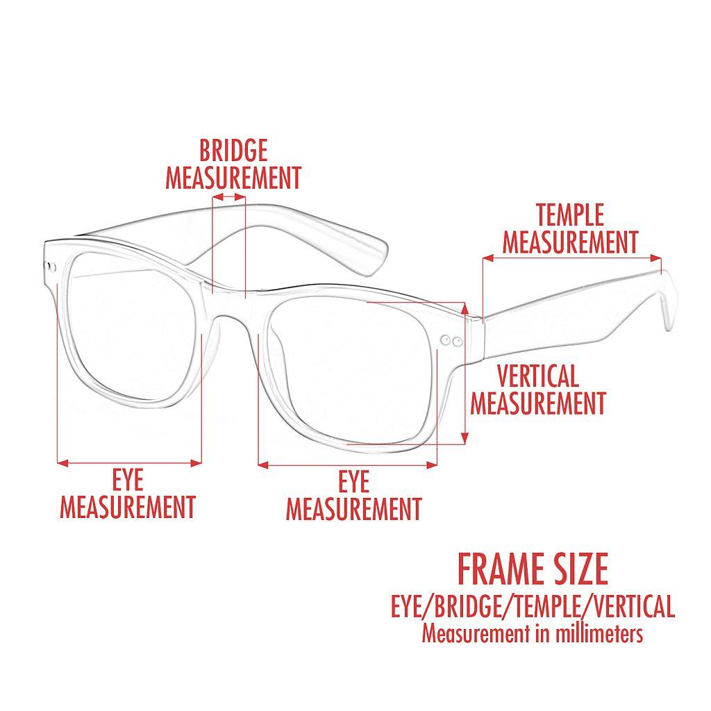 Women's Nike Vomero Semirimless Shield Sunglasses