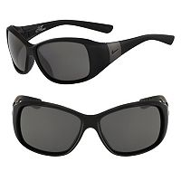 Women's Nike Minx Rectangle Running Sunglasses