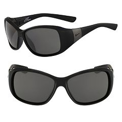 Women's Nike Minx Rectangle Running Sunglasses